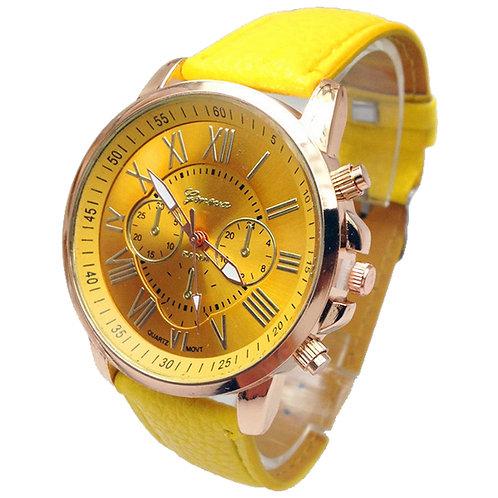 Reloj de Mujer. (M)