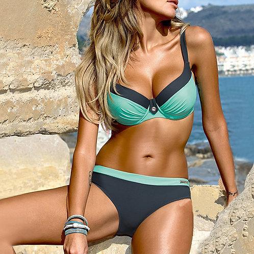 Bikini de Moda