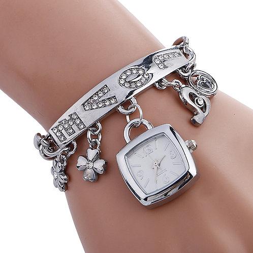 Reloj de Pulsera (M)