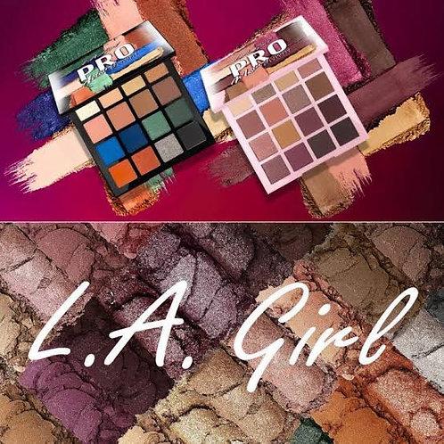 L.A Girl PRO