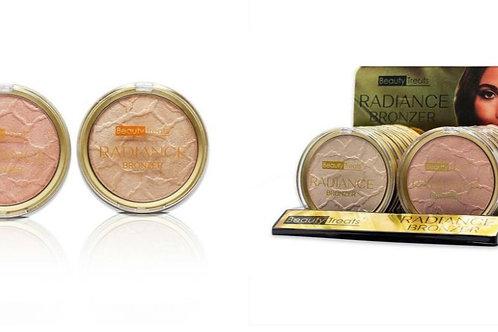 Bronzer Beauty Treast