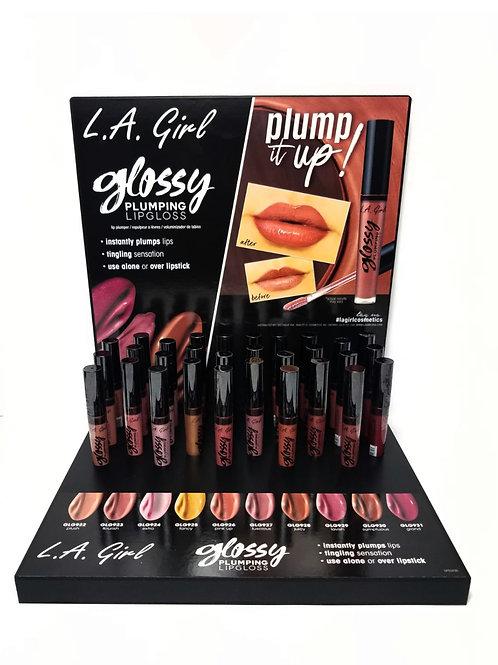 L.A Girl Glossy