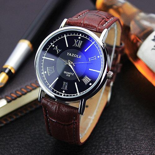 Reloj de Pulsera. (M)