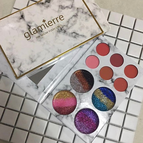 Glamier Duo