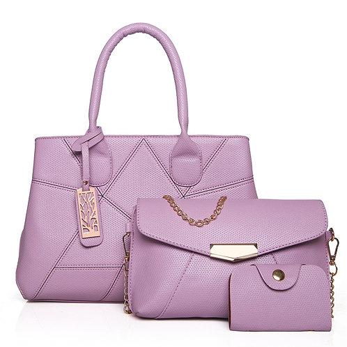 Set Bags F.