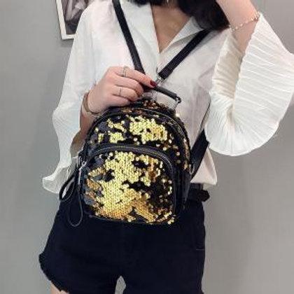 Bolsa de Moda
