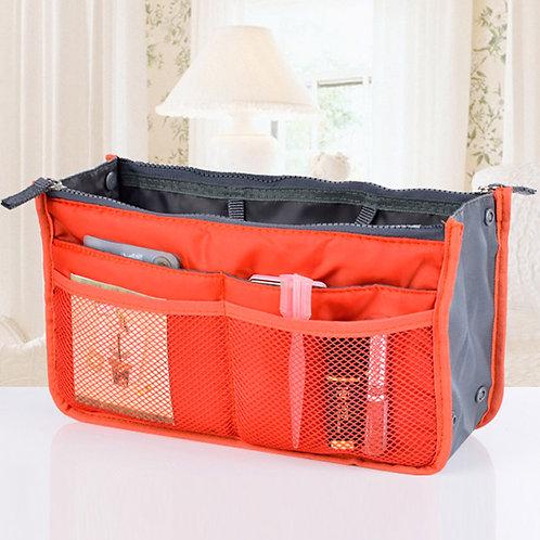 Travel Bag Big