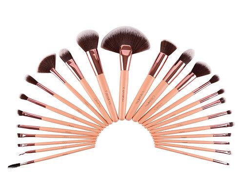 Brochas Beauty Creations 24