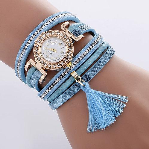 Reloj de Moda (M)