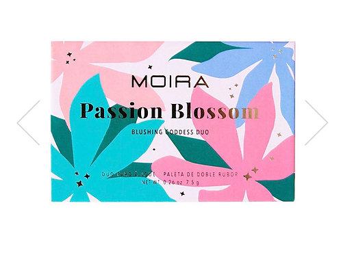 Moira Passion Blossom Blush