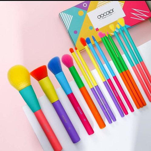 Brochas Docolor Dream Of Color