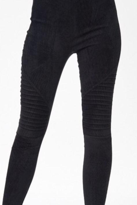 Leggings Fashion