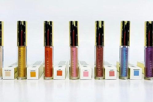 Kara Glitter Lipgloss