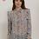 Thumbnail: Blusa de Moda