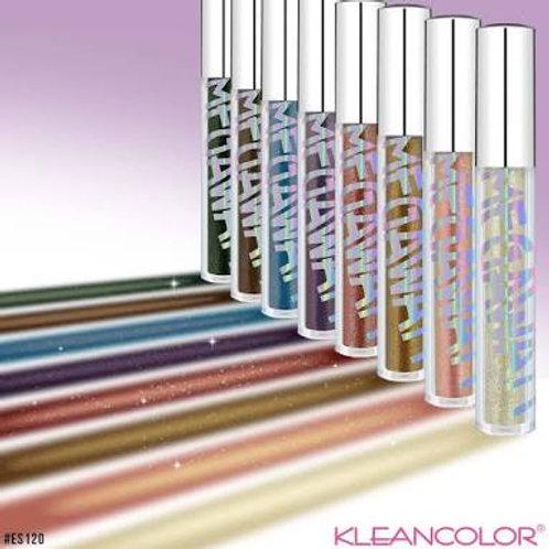 Megawatts Klean Color