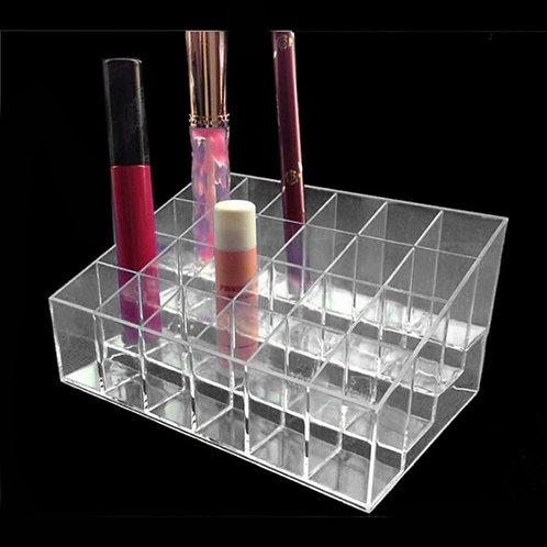 Organizador Cosmeticos. (M)