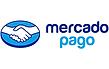 mercado de pago.png