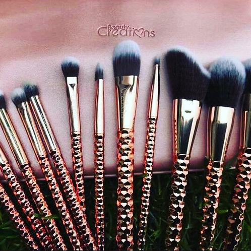 Brochas Beauty Creations