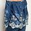 Thumbnail: Blusa de Moda Levis