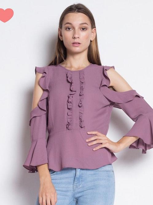 Blusa Fashion IR-1