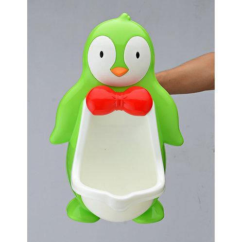 Mini-Migitorio Pinguino. (M)