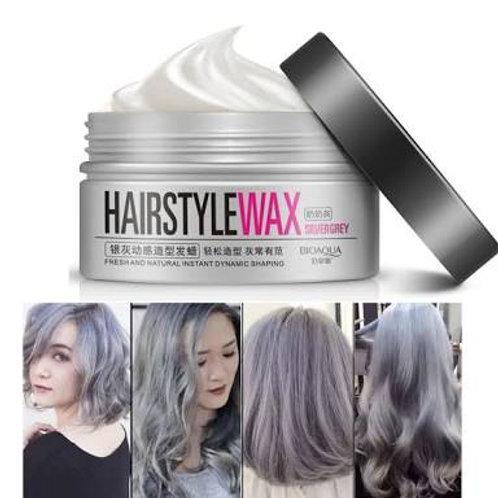 Hair Style Wax