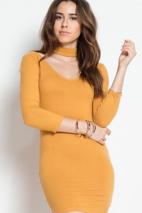 Vestido Moda IR
