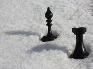 Snow Chess.jpg