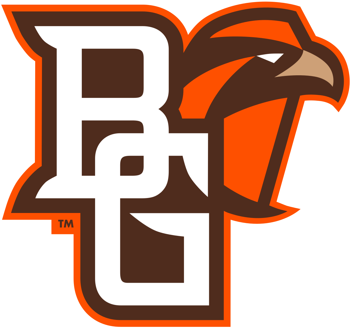 Bowling_Green_Falcons_logo.svg