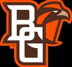 Bowling_Green_Falcons_logo.svg