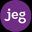 JEG_SOCIAL_logo_Avatar - rond.png
