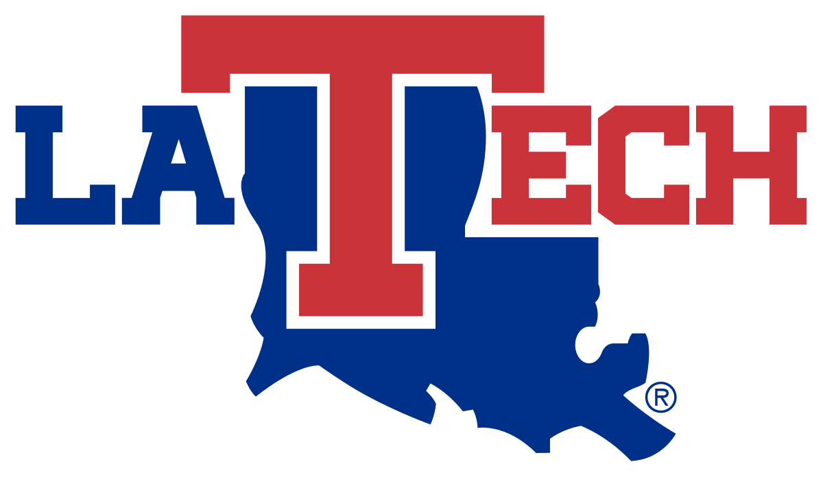 1200px-Louisiana_Tech_Athletics_logo