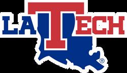 1200px-Louisiana_Tech_Athletics_logo