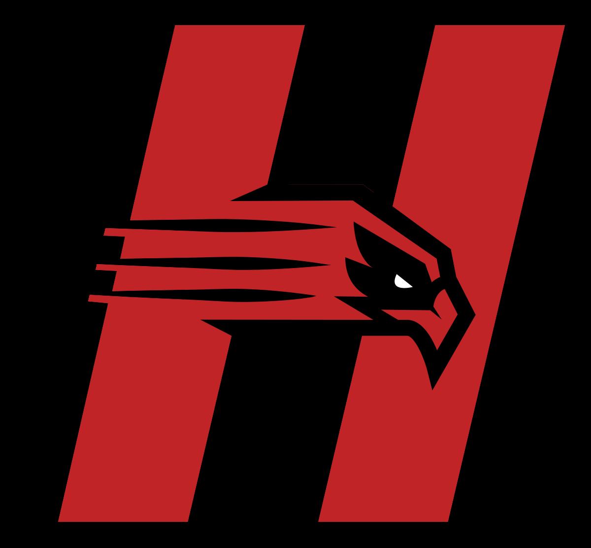 Hartford_Hawks_logo.svg