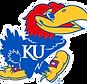 Kansas_Jayhawks.png