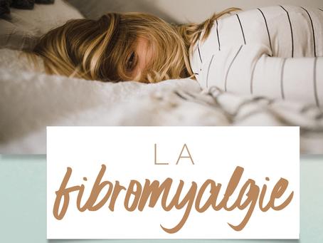 La fibromyalgie, un mal inconnu