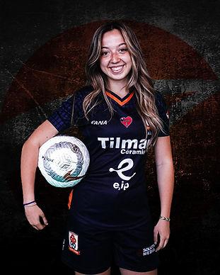 Brianna Sousa (1).jpg