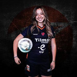Brianna Sousa