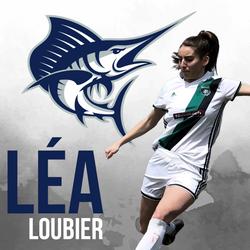Lea Loubier