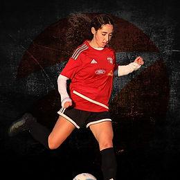 Lisa Kazandjian