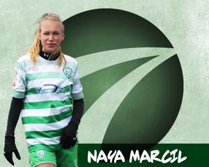 Naya Marcil