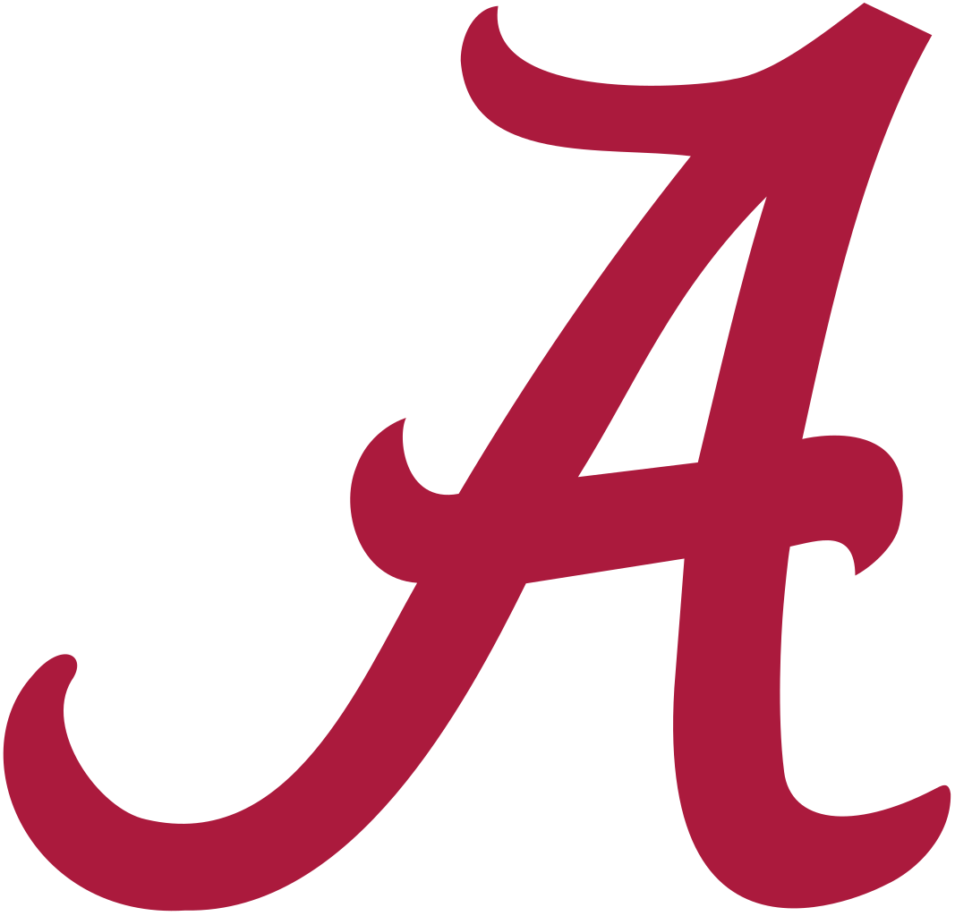 1067px-Alabama_Athletics_logo.svg