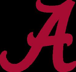 1067px-Alabama_Athletics_logo.svg