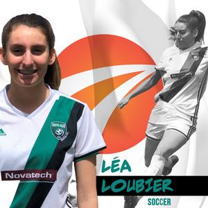 Léa Loubier