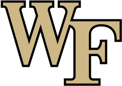1280px-Wake_Forest_University_Athletic_l