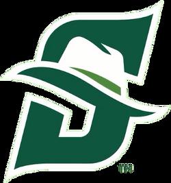 Stetson_Hatters_logo_(2018)