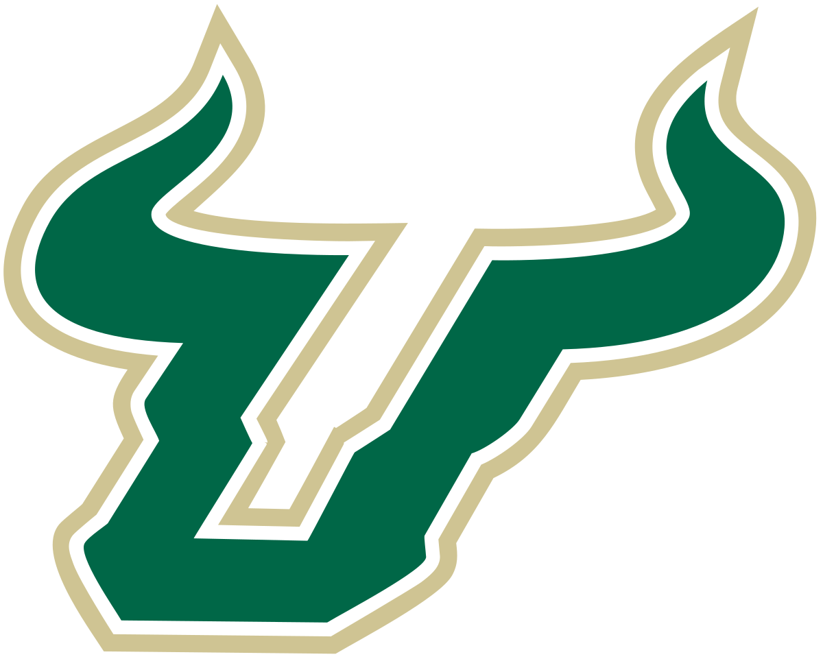 1200px-South_Florida_Bulls_logo.svg