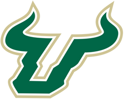 1200px-South_Florida_Bulls_logo.svg