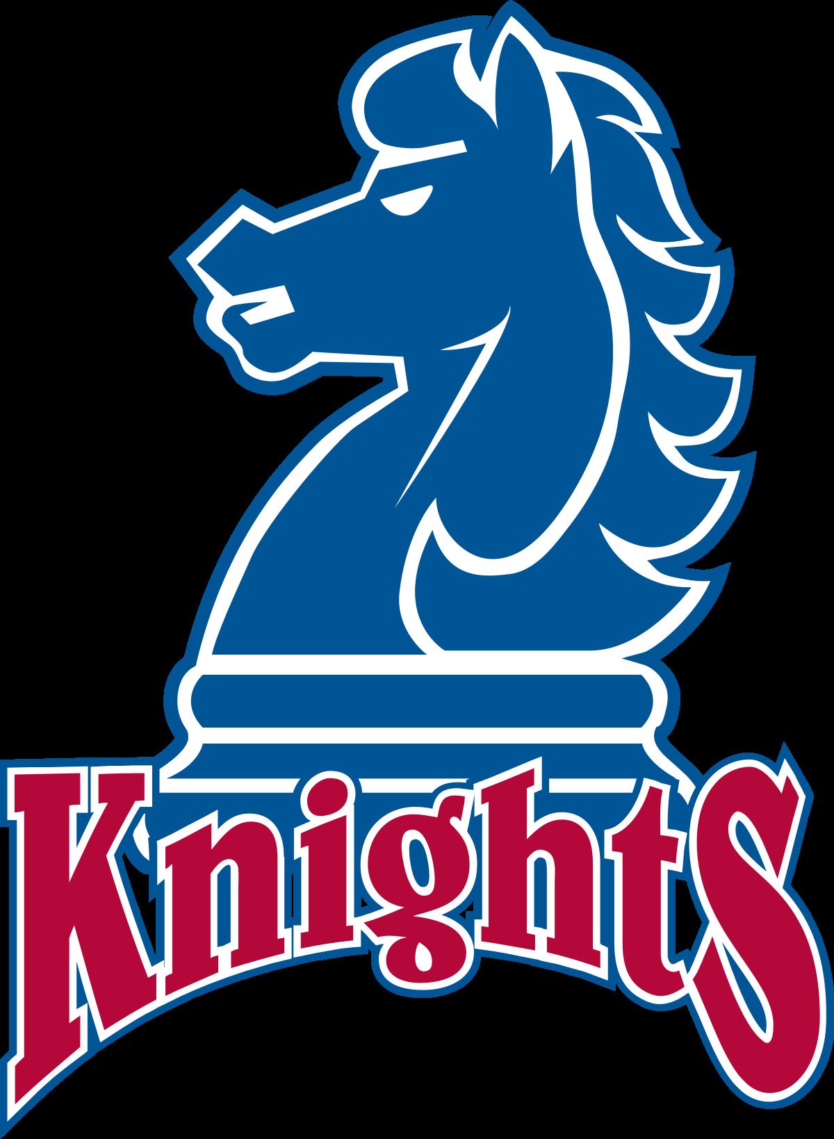 1200px-FDU_Knights_logo.svg