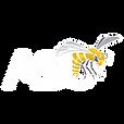 1200px-Alabama_State_Hornets_logo2.png